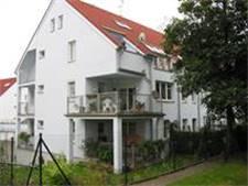 Prodej luxusního bytu 3+1 v Českém Krumlově